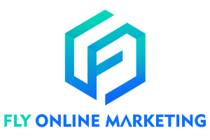 FLY Online Marketing
