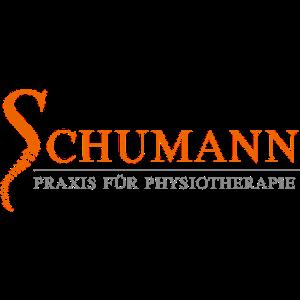 Marketing Agentur Ichenhausen Kunde